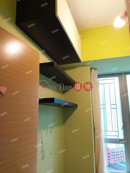 HK$ 10.3M, Aster Diamond (Tower 2) Phase 1 The Wings, Sai Kung | Aster Diamond (Tower 2) Phase 1 The Wings | 2 bedroom Flat for Sale