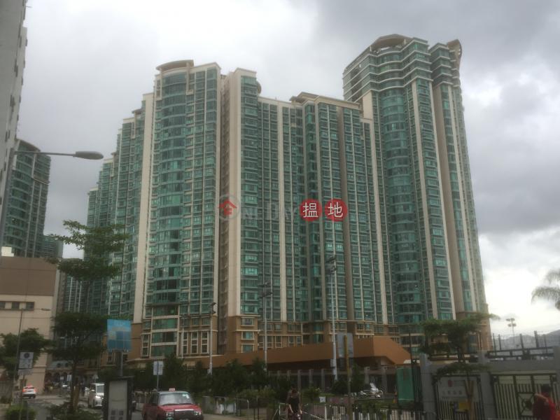 海逸豪園 5期 22-25座 (Laguna Verde Phase 5 Block 22-25) 紅磡|搵地(OneDay)(1)