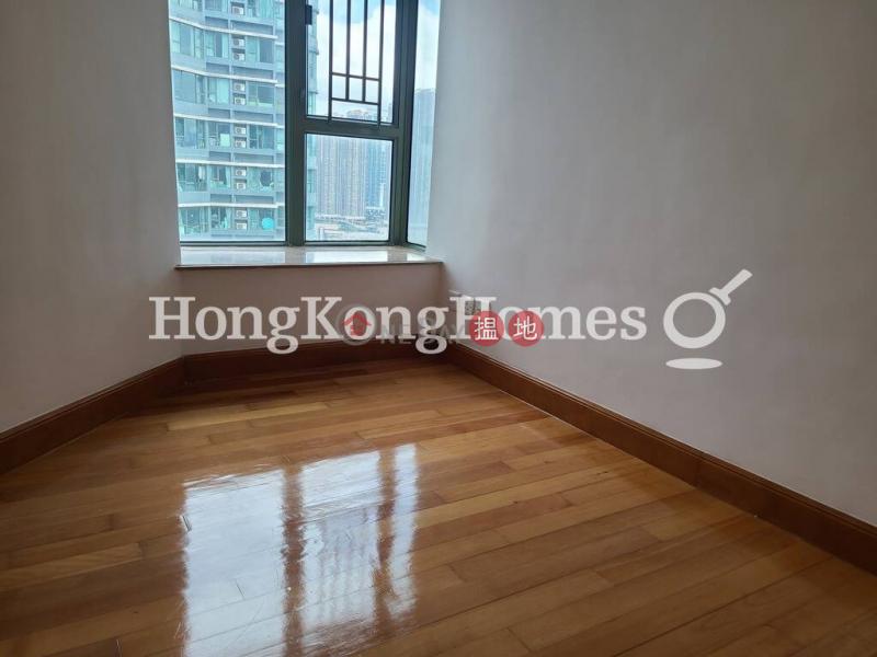 香港搵樓|租樓|二手盤|買樓| 搵地 | 住宅-出租樓盤-帝峰‧皇殿3座三房兩廳單位出租