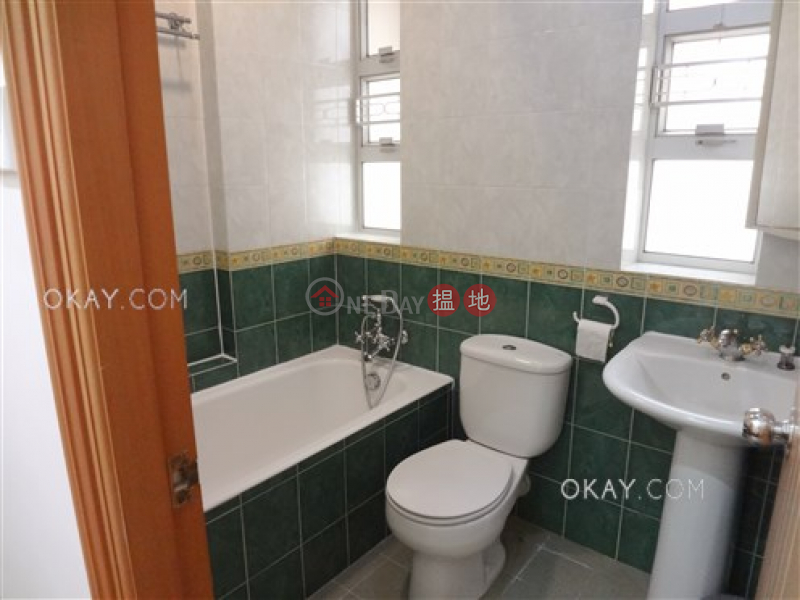 Property Search Hong Kong | OneDay | Residential, Rental Listings Practical 2 bedroom with balcony | Rental