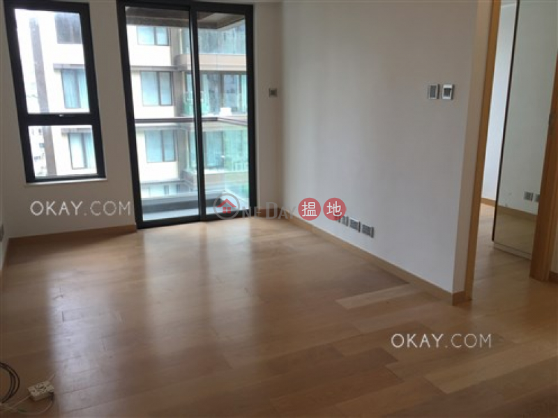 Property Search Hong Kong | OneDay | Residential, Rental Listings, Practical 2 bedroom with racecourse views & balcony | Rental
