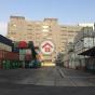 亞洲物流中心 - 順豐大廈 (Asia Logistics Hub-SF Centre) 葵青青衣航運路36號|- 搵地(OneDay)(2)