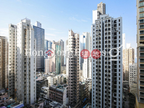 3 Bedroom Family Unit for Rent at Island Crest Tower 1 Island Crest Tower 1(Island Crest Tower 1)Rental Listings (Proway-LID126010R)_0