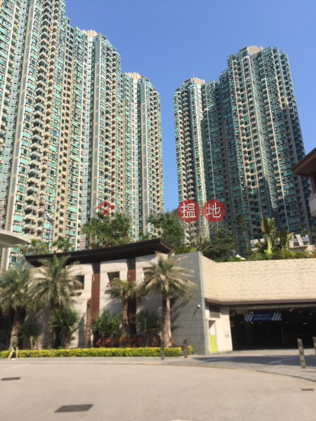 The Beaumont Phase 1 Tower 5 (The Beaumont Phase 1 Tower 5) Clear Water Bay|搵地(OneDay)(1)