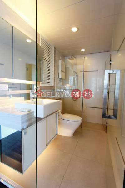 HK$ 30M, The Belcher\'s, Western District 3 Bedroom Family Flat for Sale in Shek Tong Tsui