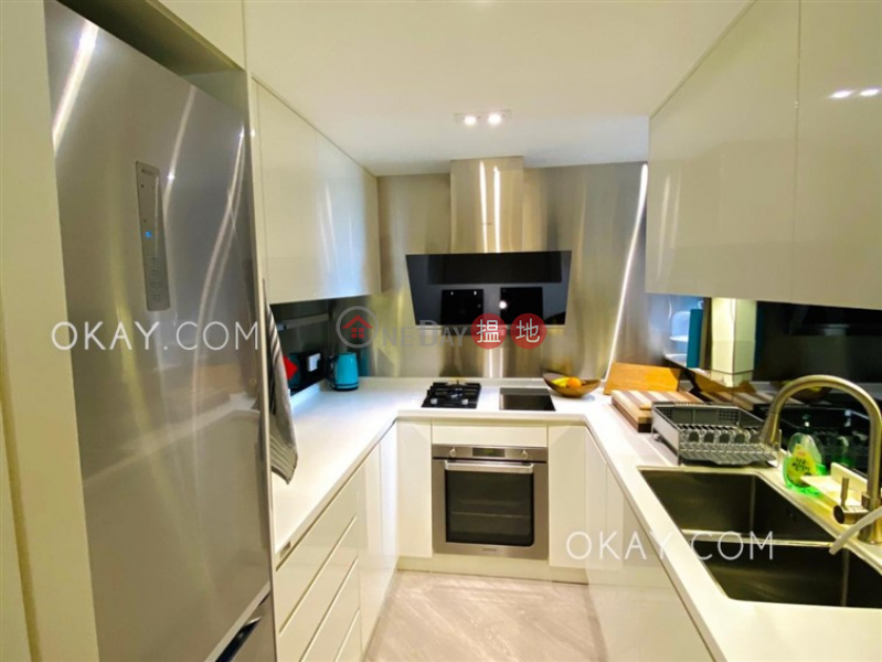 Property Search Hong Kong | OneDay | Residential, Sales Listings, Popular 3 bedroom in Discovery Bay | For Sale