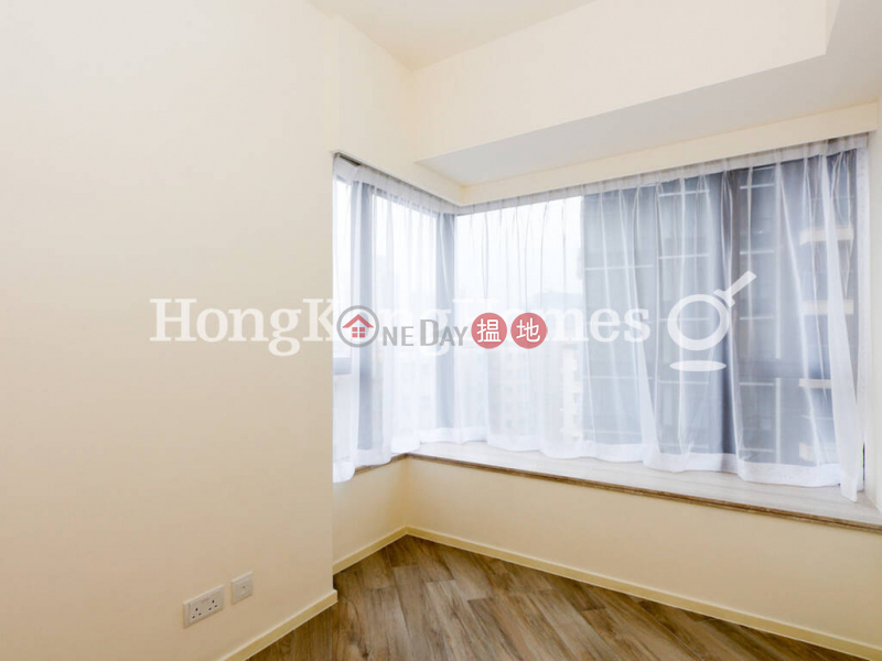 3 Bedroom Family Unit at Fleur Pavilia Tower 1 | For Sale 1 Kai Yuen Street | Eastern District | Hong Kong Sales HK$ 25M