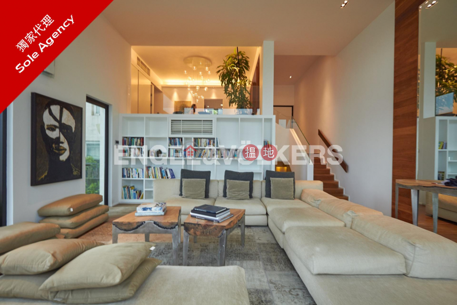 4 Bedroom Luxury Flat for Sale in Stanley, 42 Stanley Village Road | Southern District | Hong Kong, Sales | HK$ 95M