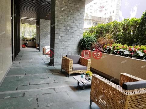 Parker 33 | Mid Floor Flat for Sale|Eastern DistrictParker 33(Parker 33)Sales Listings (XGDQ034100461)_0