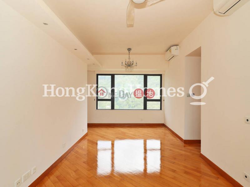 Phase 6 Residence Bel-Air, Unknown, Residential, Rental Listings, HK$ 38,000/ month