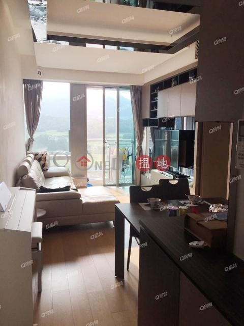 Savannah Tower 2A | 3 bedroom Mid Floor Flat for Sale|Savannah Tower 2A(Savannah Tower 2A)Sales Listings (XG1181200227)_0