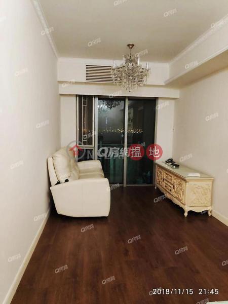 泓都-低層|住宅出租樓盤HK$ 33,000/ 月