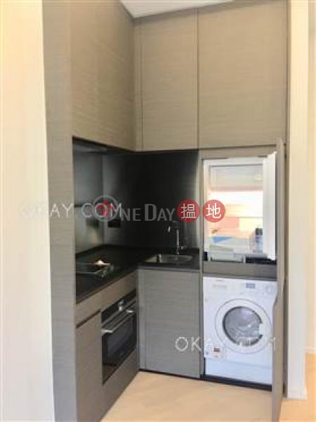 Practical 1 bedroom on high floor with balcony   Rental   Artisan House 瑧蓺 Rental Listings