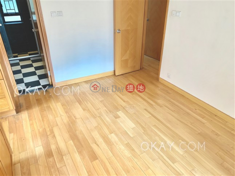 Popular 3 bedroom on high floor with parking | For Sale | Flourish Court 殷榮閣 Sales Listings