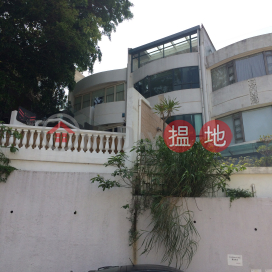 House 7 Golden Cove Lookout|金碧苑7座
