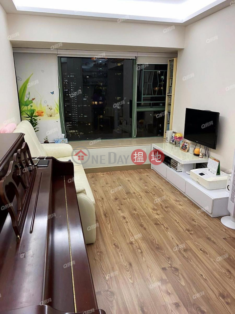 Tower 6 Island Resort | 2 bedroom Mid Floor Flat for Sale|Tower 6 Island Resort(Tower 6 Island Resort)Sales Listings (XGGD737701911)_0