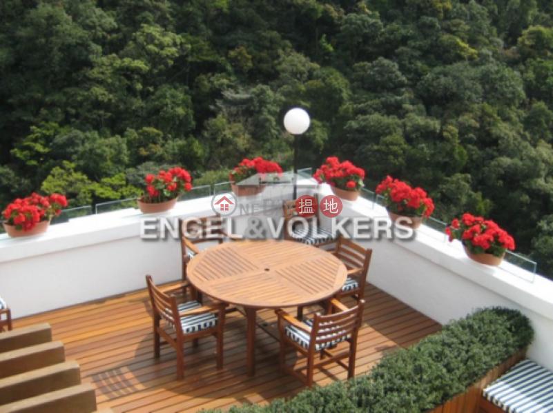 淺水灣4房豪宅筍盤出售|住宅單位19A-19D淺水灣道 | 南區|香港-出售HK$ 9,000萬