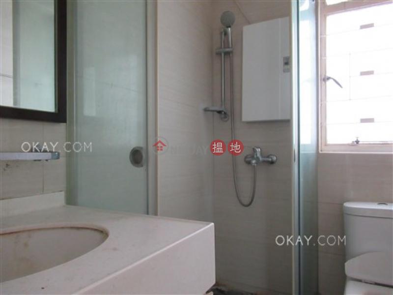 Elegant 3 bedroom with parking | Rental | 110 Blue Pool Road | Wan Chai District Hong Kong Rental HK$ 44,000/ month