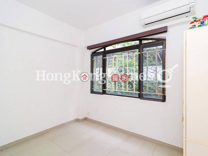 福來閣三房兩廳單位出租-43堅尼地道 | 灣仔區香港出租HK$ 32,000/ 月