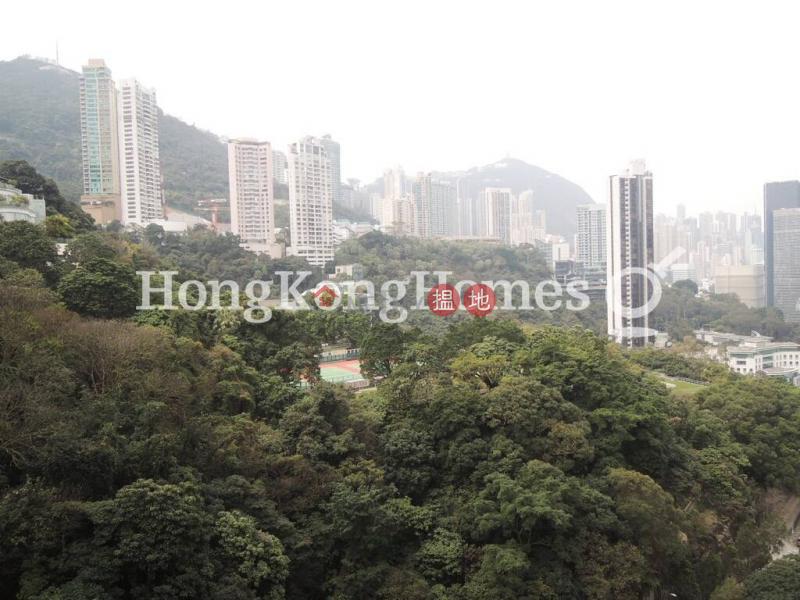 滿峰台|未知|住宅-出售樓盤HK$ 3,300萬