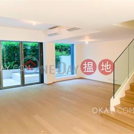 Rare 4 bedroom with balcony & parking | Rental|La Vetta(La Vetta)Rental Listings (OKAY-R391164)_3