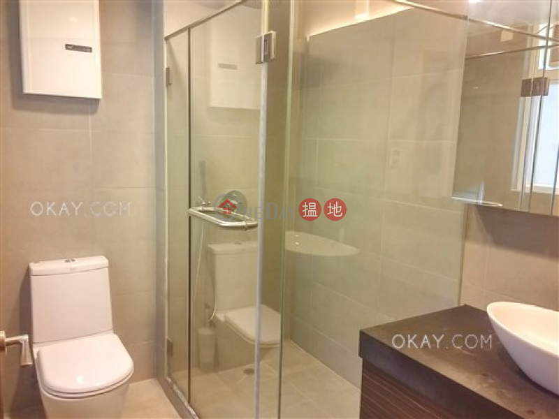 Lovely 2 bedroom with balcony | For Sale, Bo Kwong Apartments 寶光大廈 Sales Listings | Central District (OKAY-S59564)