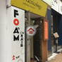 3 Lan Fong Road (3 Lan Fong Road) Wan Chai DistrictLan Fong Road3號|- 搵地(OneDay)(2)