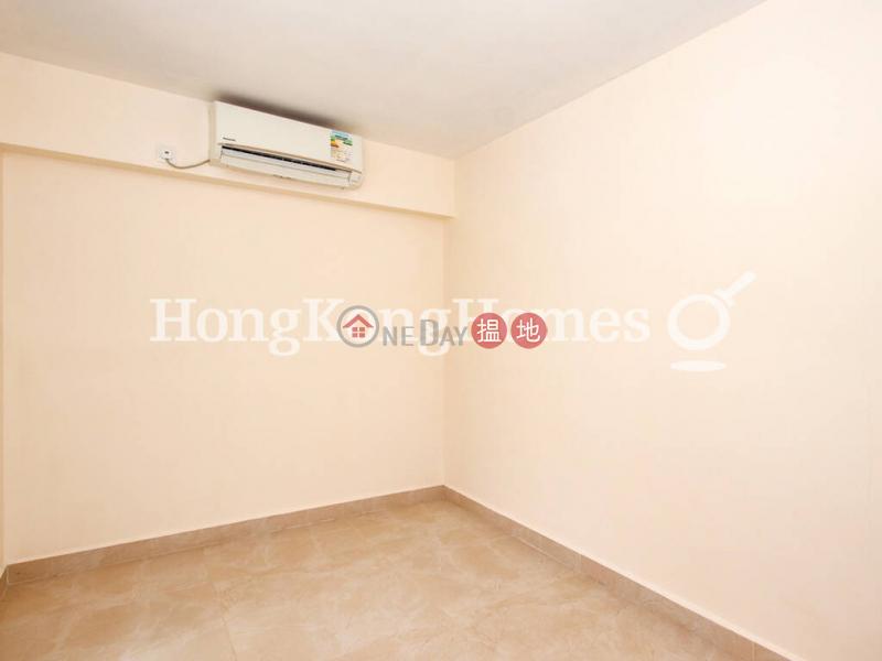 32A Braga Circuit   Unknown, Residential   Rental Listings   HK$ 65,000/ month