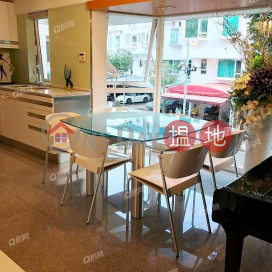South Horizons Phase 2, Yee Mei Court Block 7 | 3 bedroom House Flat for Sale|South Horizons Phase 2, Yee Mei Court Block 7(South Horizons Phase 2, Yee Mei Court Block 7)Sales Listings (XGXJ503100010)_0