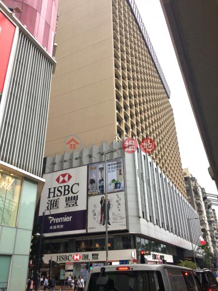 The Park Lane Hong Kong (The Park Lane Hong Kong) Causeway Bay|搵地(OneDay)(3)