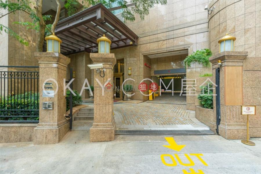 香港搵樓|租樓|二手盤|買樓| 搵地 | 住宅-出租樓盤2房2廁,星級會所,連車位蔚皇居出租單位