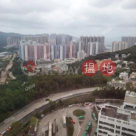 Hong Sing Gardens Block 3 | 2 bedroom High Floor Flat for Sale|Hong Sing Gardens Block 3(Hong Sing Gardens Block 3)Sales Listings (XGXJ611700836)_0
