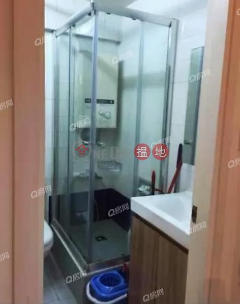 東蔚苑中層住宅出售樓盤|HK$ 620萬