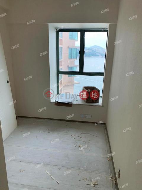 Tower 6 Island Resort | 3 bedroom Mid Floor Flat for Rent|Tower 6 Island Resort(Tower 6 Island Resort)Rental Listings (XGGD737701849)_0