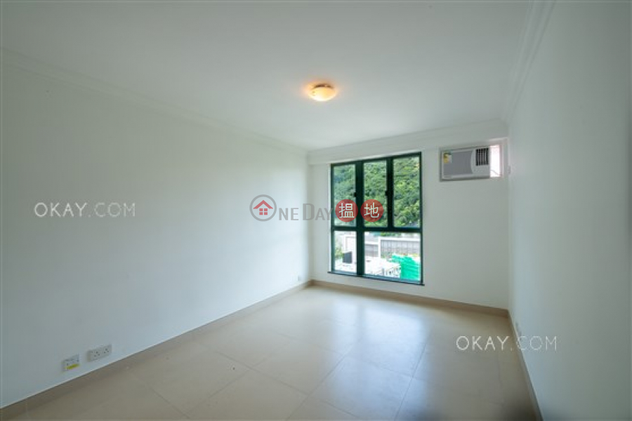 HK$ 62,000/ 月東山台18號灣仔區 3房2廁,實用率高,極高層,連車位《東山台18號出租單位》