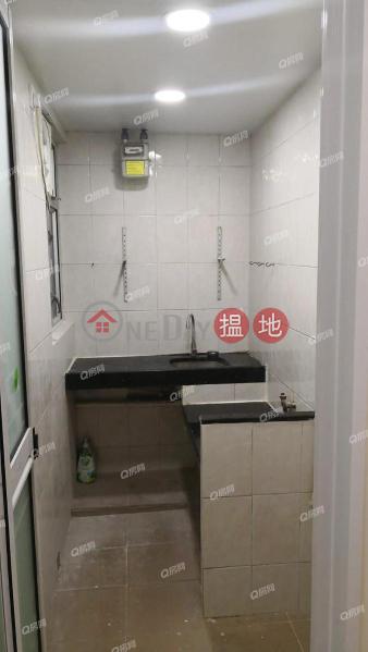 地段優越,交通方便,有匙即睇,鄰近地鐵《好順意大廈B座買賣盤》9鳳攸東街 | 元朗香港-出售|HK$ 450萬