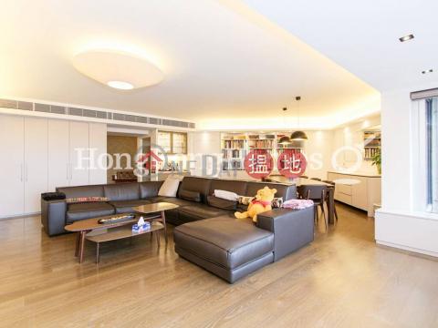 3 Bedroom Family Unit at Tregunter | For Sale|Tregunter(Tregunter)Sales Listings (Proway-LID9532S)_0