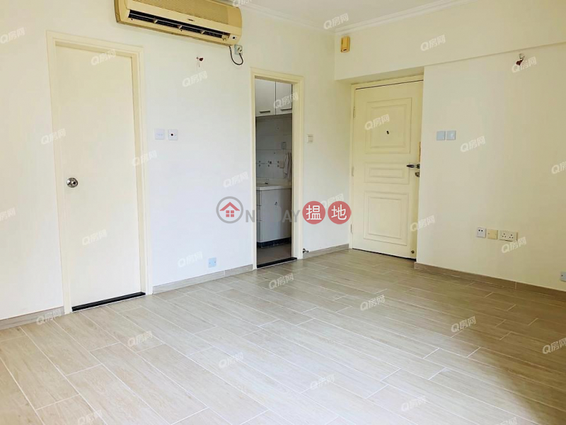 Block 2 Finery Park | 2 bedroom Low Floor Flat for Sale | Block 2 Finery Park 富麗花園 2座 Sales Listings