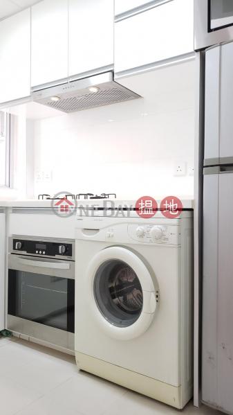2 Bedroom Flat for Rent in San Po Kong, Wah Hing Industrial Mansions 華興工業大廈 Rental Listings | Wong Tai Sin District (EVHK84701)