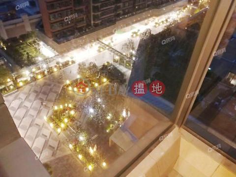 地標名廈,名牌發展商,地鐵上蓋Grand Yoho 1期1座買賣盤|Grand Yoho 1期1座(Grand Yoho Phase1 Tower 1)出售樓盤 (XG1217600188)_0