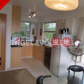 2 Bedroom Flat for Sale in Yung Shue Wan Lamma Island3 Yung Shue Long New Village(3 Yung Shue Long New Village)Sales Listings (EVHK93803)_0