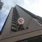 康德花園2座 (Hong Tak Gardens Tower 2) 屯門 搵地(OneDay)(1)
