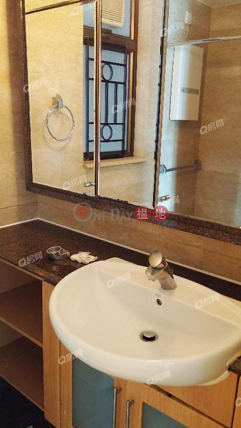 The Belcher's Phase 1 Tower 3 | 2 bedroom Low Floor Flat for Sale|The Belcher's Phase 1 Tower 3(The Belcher's Phase 1 Tower 3)Sales Listings (XGGD700301095)_0