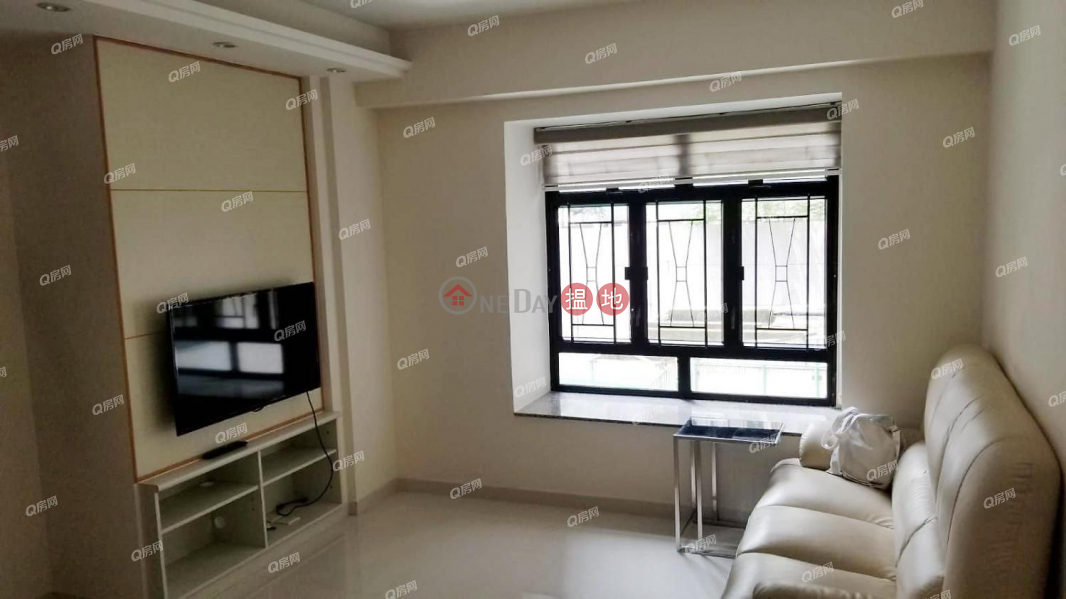 Comfort Centre | 1 bedroom Low Floor Flat for Rent, 108 Old Main St Aberdeen | Southern District, Hong Kong | Rental, HK$ 17,000/ month