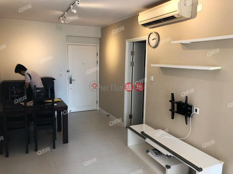 Tower 5 Island Resort Low, Residential | Rental Listings, HK$ 20,000/ month