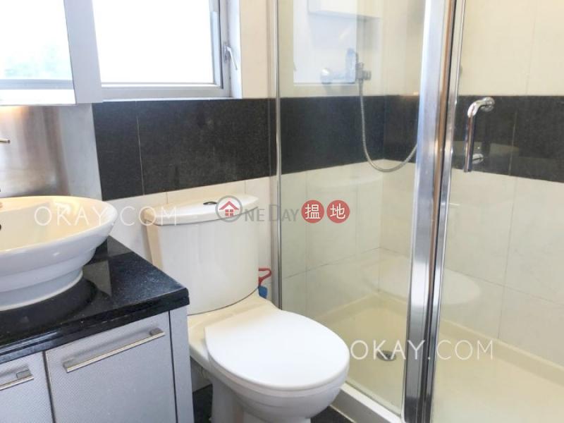 Manhattan Avenue Middle Residential   Sales Listings, HK$ 8.9M