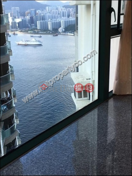 HK$ 23,800/ 月-嘉亨灣 6座-東區嘉亨灣