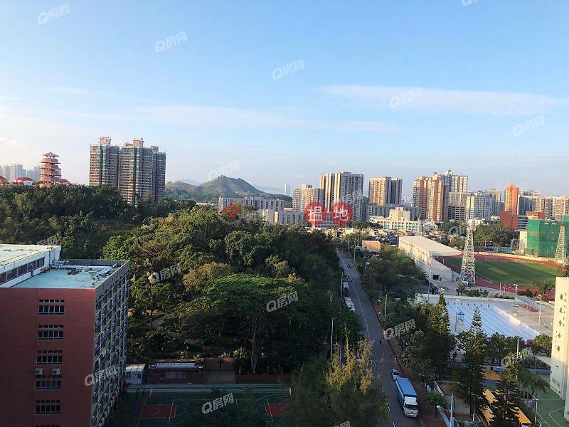 翠韻華庭2座-高層-住宅出售樓盤|HK$ 850萬