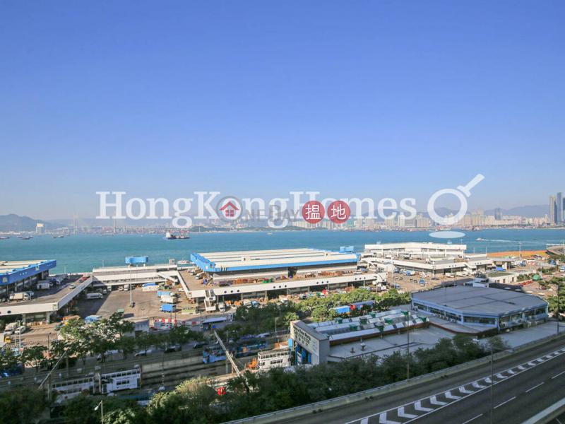香港搵樓|租樓|二手盤|買樓| 搵地 | 住宅出售樓盤維港峰一房單位出售