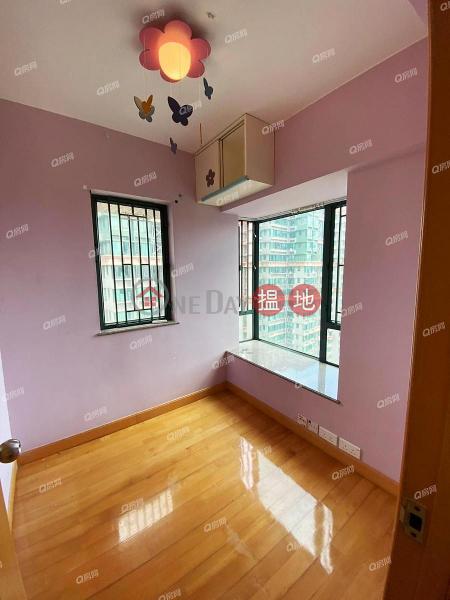 市場罕有,四通八達,地鐵上蓋,品味裝修,地段優越新都城大廈買賣盤-416-438英皇道 | 東區香港出售|HK$ 890萬